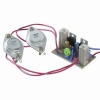 12VOLT TO 240VOLT INVERTER KIT