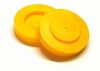 **SPECIAL OFFER** PLASTIC WHEEL,39MM