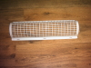 2FT TUBEHEATER GUARD